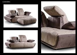 nieri sofa nieri the price is for the sectional consist of left arm