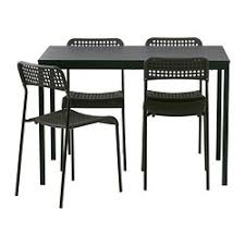 ikea dining room furniture dining room sets ikea