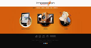 home design ideas website peenmedia com