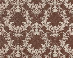 textured damask wallpapers group 39