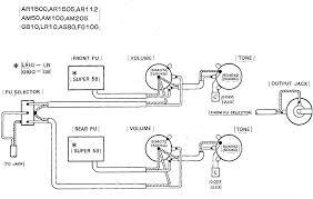 diagrams 870551 ibanez artist wiring diagram u2013 ibanez wiring