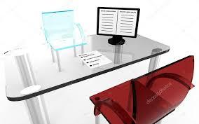 bureau d emploi bureau d entrevue d emploi photographie beebright 89347672