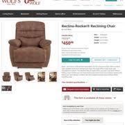 wolf furniture furniture stores 380 n northern way york pa
