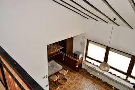 Restaurant Das Esszimmer Immobilien Real Estate Niedermohr Beeindruckendes Und