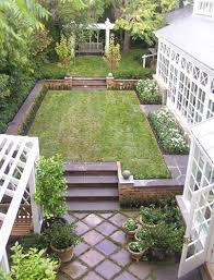 Garden Layouts Garden Layouts Home Design Inspiration Ideas And Pictures