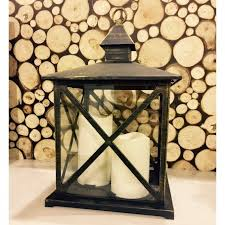 Battery Operated Outdoor Light - lighting battery powered lanterns for your outdoor lighting idea