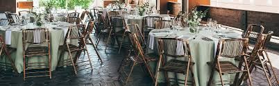 cheap linen rentals party rentals in nashville tn event rentals in middle tennessee