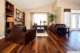 what color furniture with wood floors wood floors