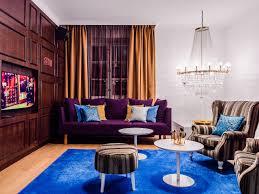 hotel rooms u0026 suites radisson blu plaza helsinki