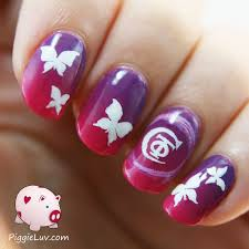 logo nail art image collections nail art designs