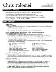 bioinformatics resume sample sample cover letter for instructional designer choice image instructional systems designer cover letter cover letter bioinformatics job sample elderargefo choice image
