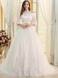 wedding dresses plus size cheap plus size wedding dresses cheap plus size wedding gowns with