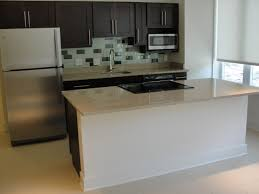 1 Bedroom Apartments Shadyside Shadyside Property City Rockwel Realty