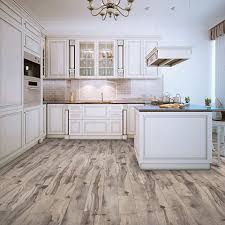 rustic poplar textured laminate floor grey maple beech elm or