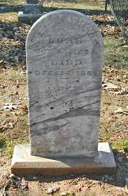 marble headstones cemetery cleaning burial cleanimg cemetery preservation