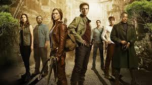wasteland stories top 10 post apocalyptic tv series part 2