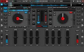 full version virtual dj 8 virtual dj 8 software review digital dj tips