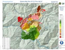 Google Maps Medford Oregon by 2017 08 13 12 29 28 971 Cdt Jpeg