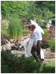 53 best weddings at the gardens images on pinterest castle rock