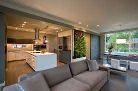 open kitchen great room floor plans living room living room interior delectable image of modern open