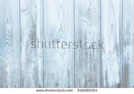vintage light blue faded rustic stock photo 548266324