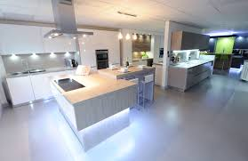 The Kitchen Collection Uk Schuller Kitchens German Kitchens Bespoke Kitchens Clitheroe