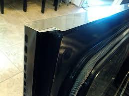 kitchen sears appliances stoves gas range sears sears ranges