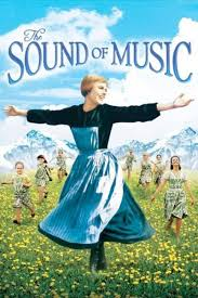 classic christmas favorites how many of these you the 25 best musicals of all time songs and school