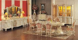 Modernizing Antique Furniture by 3 Interior Design Ideas To Modernize Your Home My Decorative