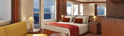 cruise detail worldwide cruises