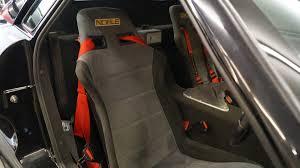 family car interior vehicle interior repairs cloth and leather seat repairs