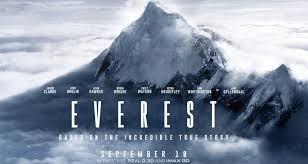 film everest subtitle indonesia everest 2015 movie review manilenya
