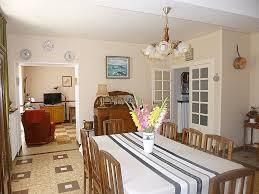 chambre d hote aignan 21 charmant chambre d hote aignan sur cher hzkwr com