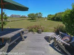 Nantucket Cottages For Rent by Strong Rental History Town Of Nantucket Real Estate Town Of