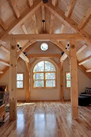 best 25 timber frames ideas on pinterest timber frame homes