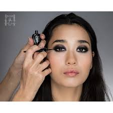 Makeup Course Christmas Party Makeup Masterclass Make Up Atelier Ireland