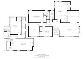 23 collection of 16 x 24 floor plans cabin ideas floor plans of 24 flint locke in medfield ma the buliung