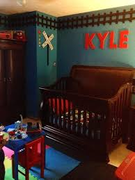 train bedroom train themed bedroom for toddler planes trains amp automobiles