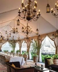 6 amazing wedding venues for foodie couples martha stewart weddings