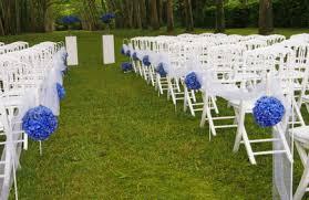 cã rã monie mariage laique joli jour la décoration de la cérémonie