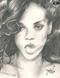 109 best art pencil drawings of celebrities images on pinterest