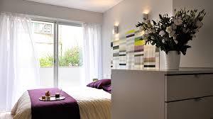 chambre aubergine et gris agréable chambre aubergine et gris 10 apr232s optimiser les