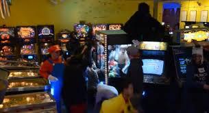 Arcade Meme - arcade harlem shake fun with bonus