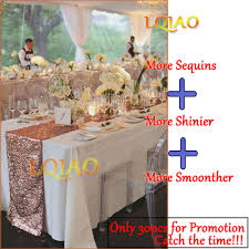 dusty rose table runner buy table runner and get free shipping on aliexpress com