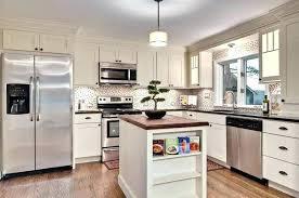 shaker kitchen ideas shaker cabinets kitchen designs grey and white galley kitchen design