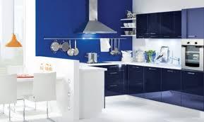 peinture cuisine bois repeindre cuisine bois excellent peindre les meubles de cuisine