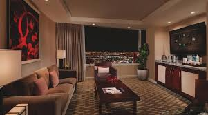 simple luxor hotel pyramid deluxe room excellent home design