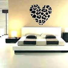 cheetah bedroom ideas cheetah bedroom decor cheetah print bedroom ideas easy cheetah print