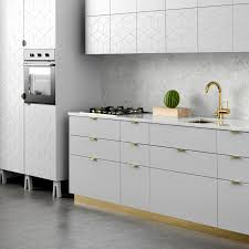 ikea handles cabinets kitchen part 22 brilliant ikea drawer