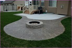 best patio designs patio designs fire pit free online home decor patio landscaping